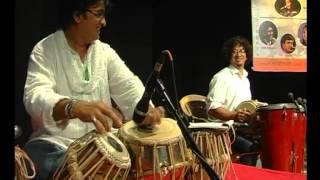 The Best of 7SUR - Chunri sambhaal gori