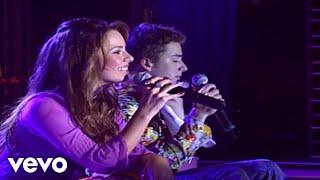 Baixar Sandy & Junior - When You Need Somebody (Ao Vivo No Rio De Janeiro / 2002)