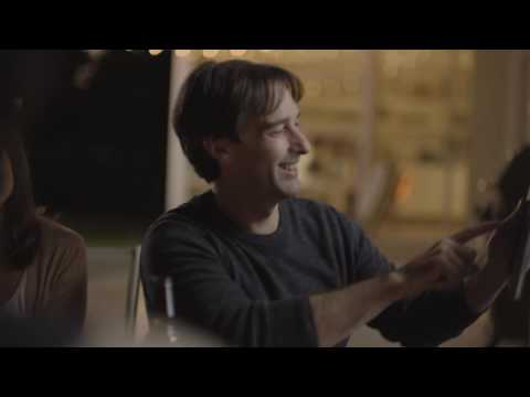 Linksys Velop: True Whole Home Wi-Fi