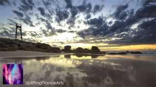 DJ Gard - Tears Of Horizon (Joseph Darwed Intro Mix)【HD】【FREE TRACK】