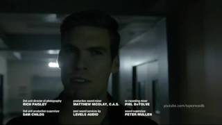 Волчонок (6 сезон, 10 серия) - Промо [HD]
