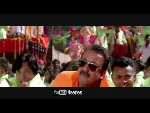 POLICEGIRI BANDA GOOD HAI VIDEO SONG |...