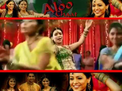 Aloo Chaat RDB Full Song - YouTube.FLV - YouTube