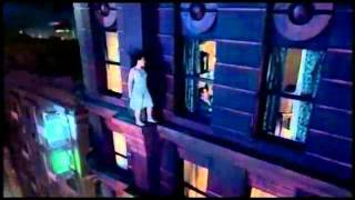 Bring Me To Life - Evanescence - Xem video clip - Zing Mp3.flv