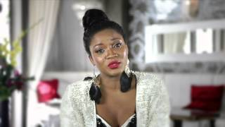 39Omotola the Real Me39 5 minute Teaser