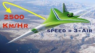 World's top 7 fighter jets - 7 में से भारत का 2 - must watch !!