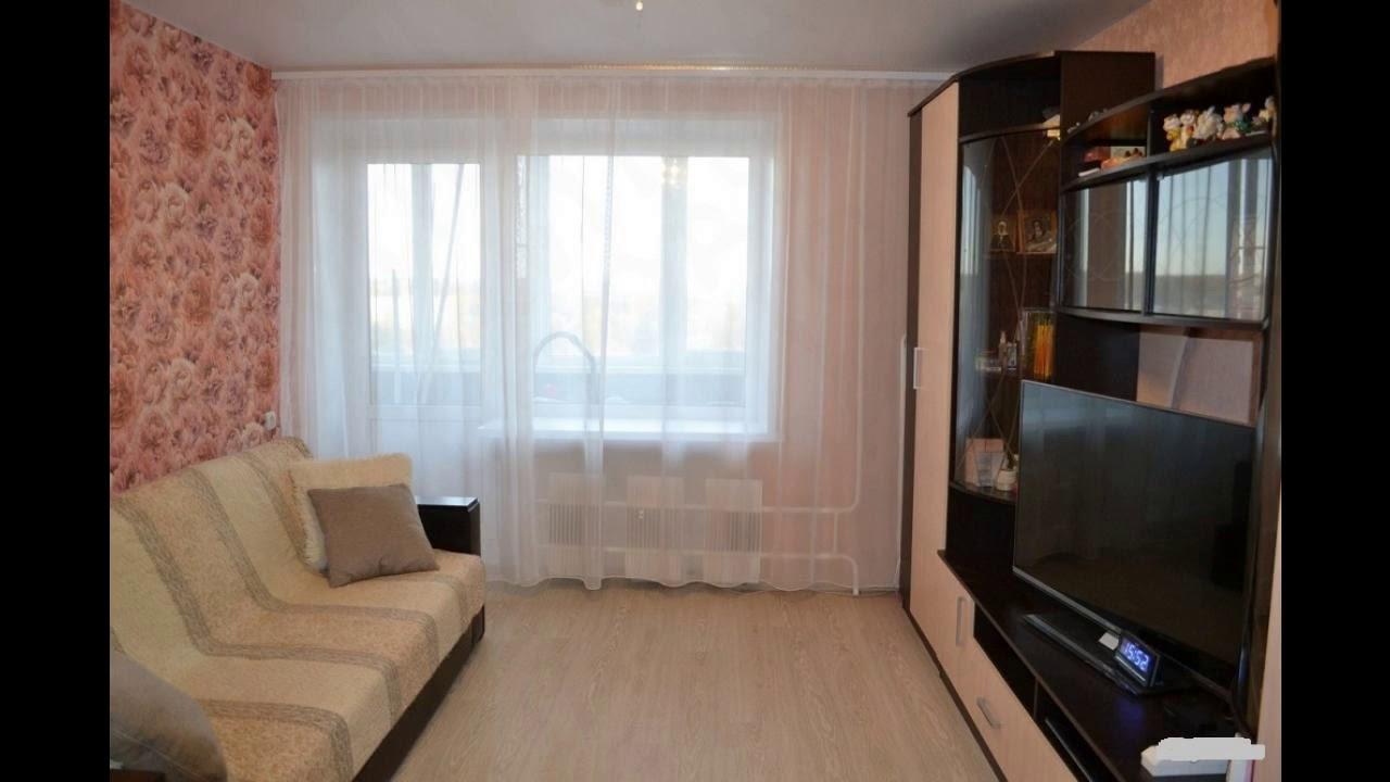 Самые недорогие квартиры Подмосковья Купить квартиру Балашиха Заря .