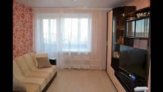 видео Купить квартиру в Владимир Владимирской области