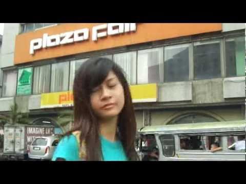 Hotdogs - Manila (Music Video)