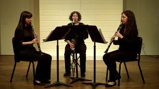 Cairn Music: Ave Maria
