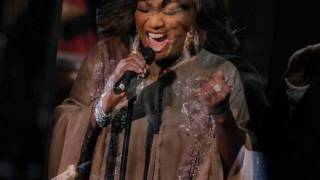 Patti LaBelle - I Can