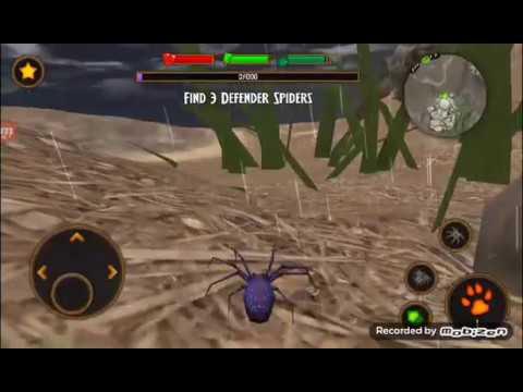 скачать игру симулятор паука через торрент - фото 7