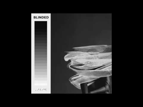 Emmit Fenn - Blinded (Official Audio)