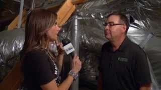 Green Energy of San Antonio Product Demonstrations on SA Living Thumbnail