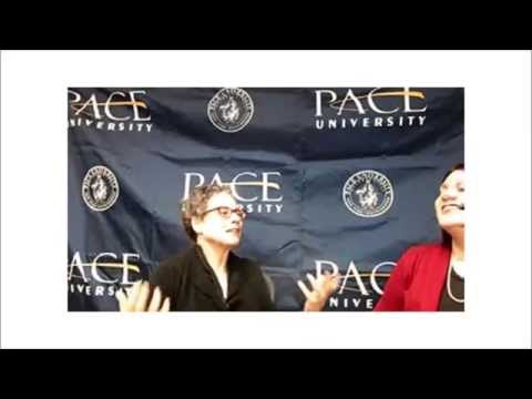 The Bristal Better U Pace University Lecture, January 2015 - Fine Art