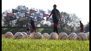 Atlanta Braves: Five upcoming dates to remember