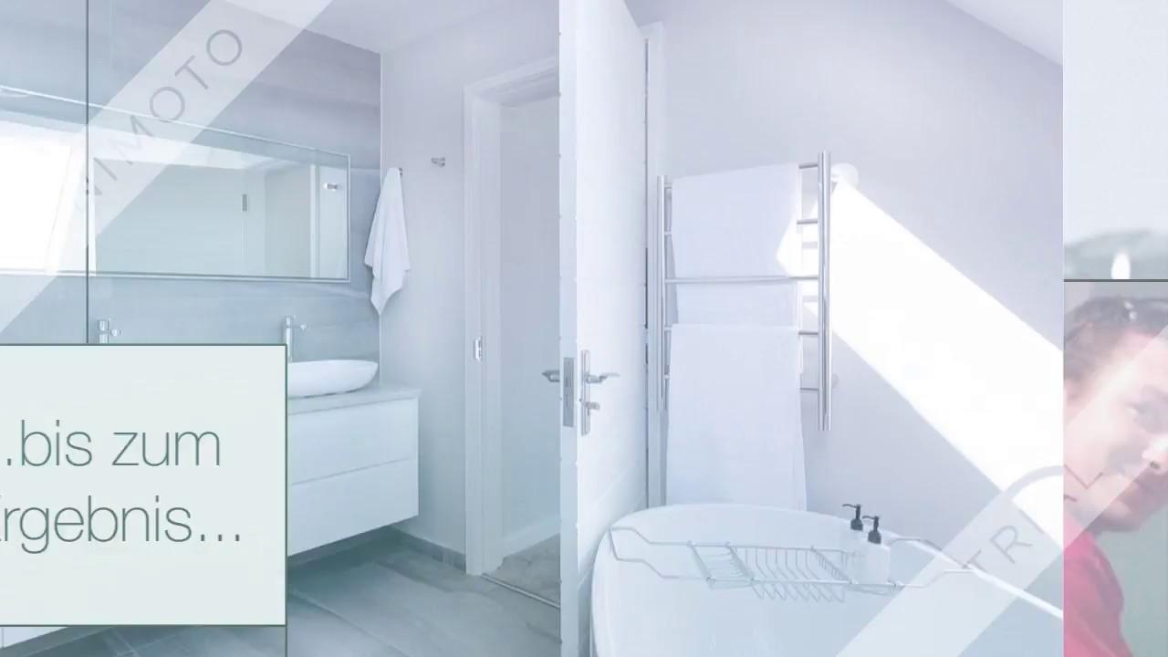 Heizung Reparatur Kosten - Badezimmer Umbau planen - Sanitär Umbau ...