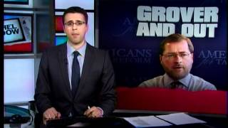 Dr. Coburn on MSNBC