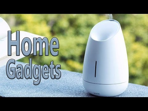 essential-oil-diffuser-mipow-vaso-smart-home-gadget-:-unboxing-&-review