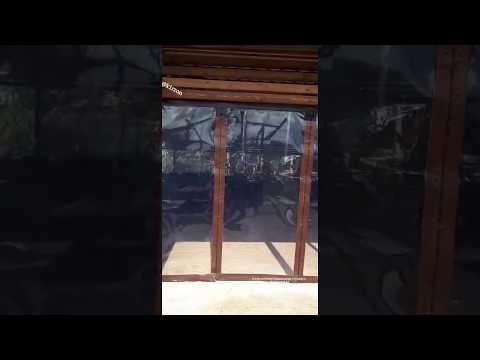 Отдых в Ейске. Семейный центр Лимпопо. Лучший отдых с детьмииз YouTube · Длительность: 4 мин39 с