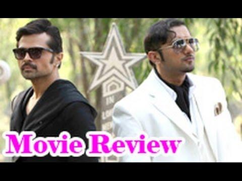 Watch 'The XPose' Full Movie Review | Hot Hindi Cinema Latest News | Himesh, Sonali Raut, Zoya Afroz