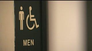Critics of Trump's bathroom reversal stress education of transgender issues
