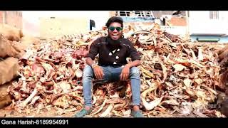 Gana harish status video download
