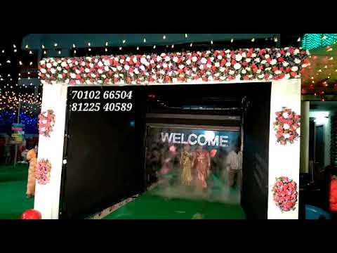 A FOG SCREEN PROJECTION DISPLAY RENTAL - INDIA CHENNAI- +91 81225 40589 (WA)
