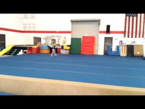 level 8 texas state gymnastics meet 2013 movies