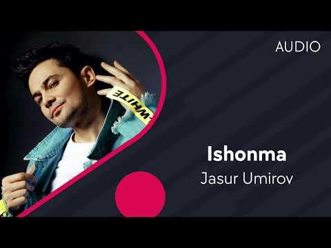Jasur Umirov - Ishonma