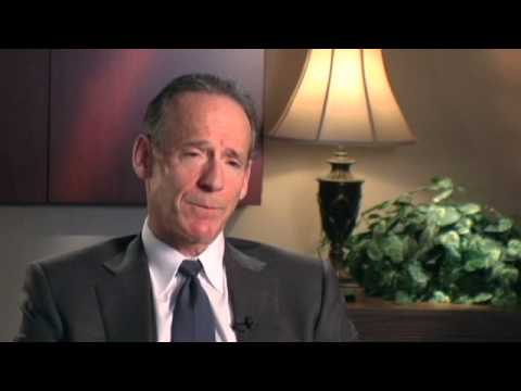 Corlsiglia McMahon & Allard – San Jose Medical Negligence Attorneys