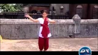 PANTHASALA KEBE  ORIYA CLASSIC SONG REMIXED   YouTube