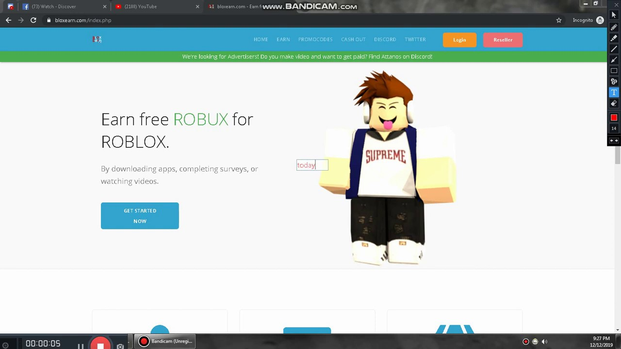 New Codes Boku No Roblox Remastered 250k Likes Youtube Free Girl Roblox Accounts With Robux