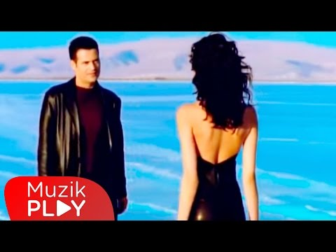 Hakan Peker - Unutmadım Seni (Official Video)