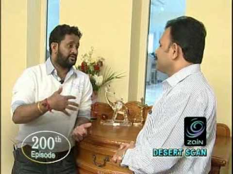Rasool Pookkutty With Aruldas 1.mpg
