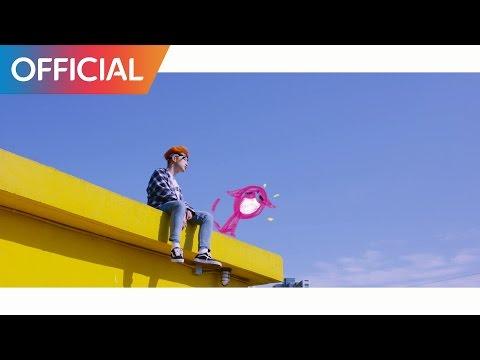 OLNL(오르내림) - OYEAH MV