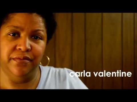 The Way of Water Project: Carla Valentine streaming vf