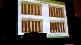 2013 GeoConfluence_High Volume Reuse of Fly Ash in Geotechnical Engr by Controlled Organics