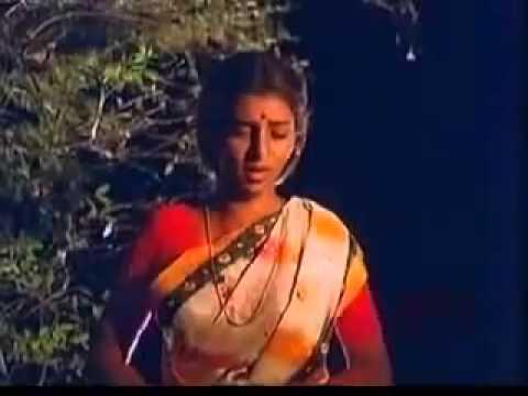 Othayadi Pathiyile Songs by Aatha Un Kovilile tamil melody sad song