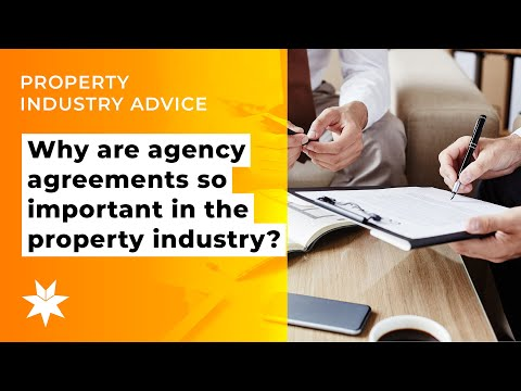 why-are-agency-agreements-so-important-in-the-property-industry?