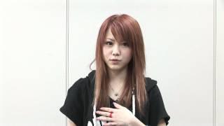 田中れいなとバンドやりたい女子メンバー大募集! つんく♂プロデュースに...