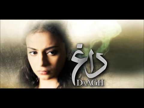 Daagh OST