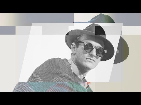 Galv & S. Fidelity – Wasserzeichen (HulkHodn Remix) // JUICE Premiere