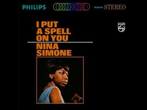 Nina Simone Take Care of Business