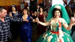 Burcİn & Orhan Gelİn Alci 3 Part İsperİh Full Hd