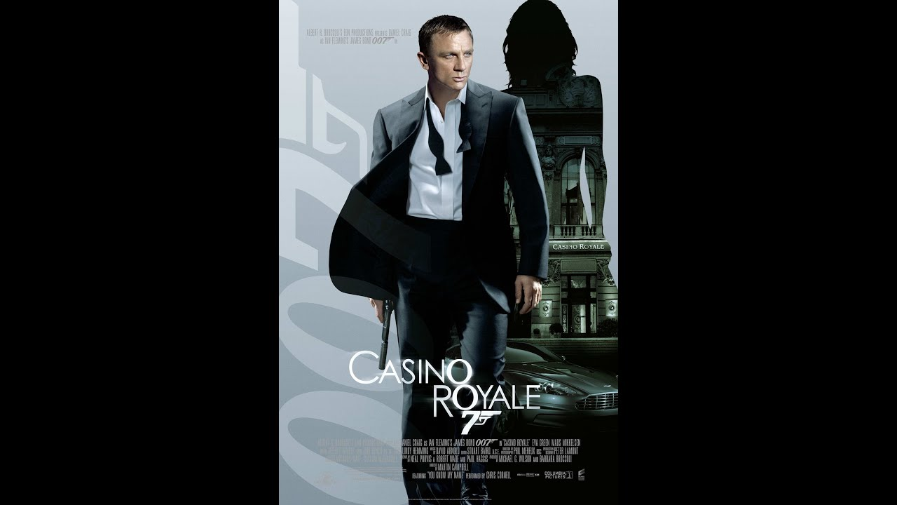 Casino royale movie preview hardrockcasinofoorida