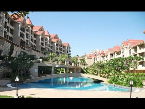 3BHK Terrace Apartment for sale in Porvorim, Goa