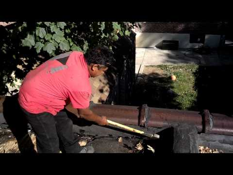 Roof Removal Rosedale Queens 7182967853
