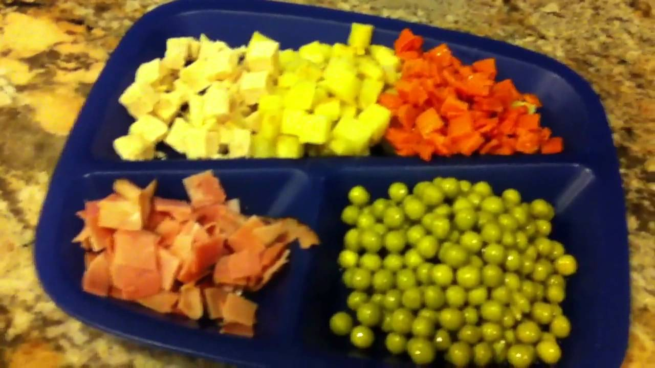 94 food recipes for my 9 month old baby 33 finger foods for baby dinner for my 17 month old son forumfinder Choice Image