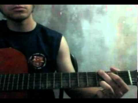 Bob Rotos Pantalones Esponja Acordes Guitarra Youtube I92EDHWY
